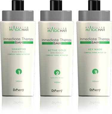 Immediate-therapy-kit-tratamento-dipierry