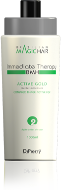 Immediate Therapy Activi gold